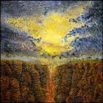 Detritus XVI - Genesis